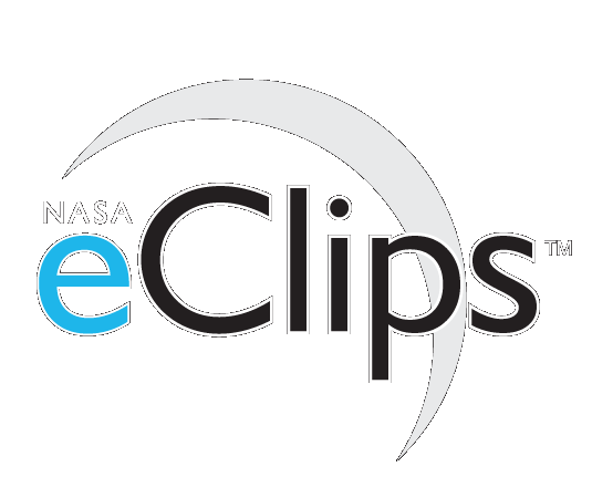 NASA eClips